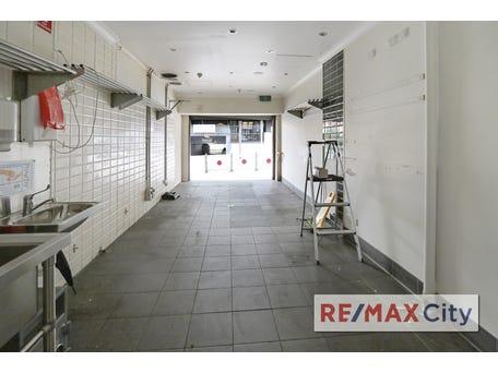 Shop C/36 Caxton Street, Petrie Terrace, Qld 4000