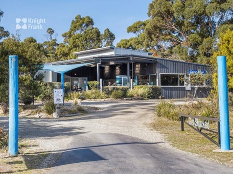 Bruny Island, 1735 Bruny Island Main Road, Great Bay, Tas 7150