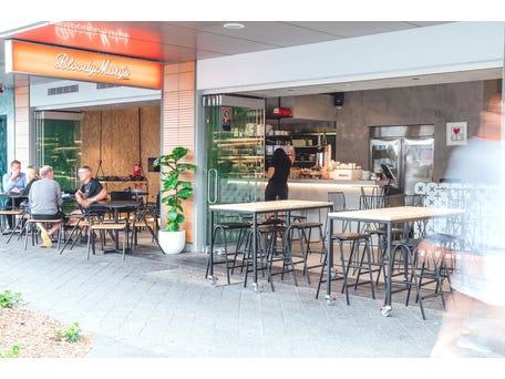 Shop 7/152 Campbell Parade, Bondi Beach, NSW 2026