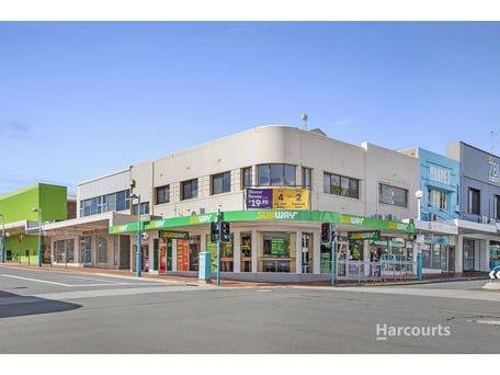 19-23 Wilson Street, Burnie, Tas 7320