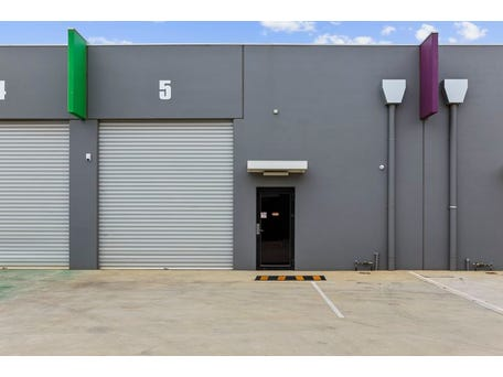 5/7-9 Douro St, North Geelong, Vic 3215