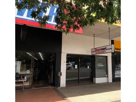 240 Clarinda Street, Parkes, NSW 2870