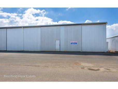 6/205 Chester Pass Road, Milpara, WA 6330