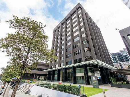 5 mill street perth wa 6000 offices property for lease for 181 st georges terrace perth