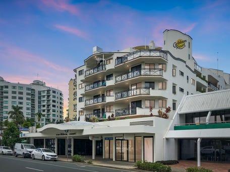 Caribbean Resort, Shop 2/17-19 Brisbane Road, Mooloolaba, Qld 4557