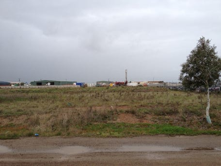 18/18 Road Train Drive, Two Wells, SA 5501