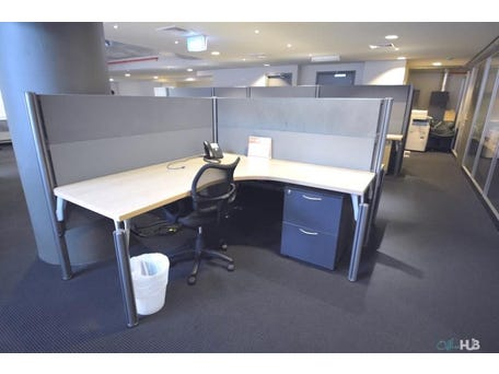 3 165 cremorne street richmond vic 3121 offices property for lease