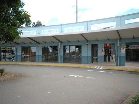 Shop 4,1609 Ocean Dr, Lake Cathie, NSW 2445