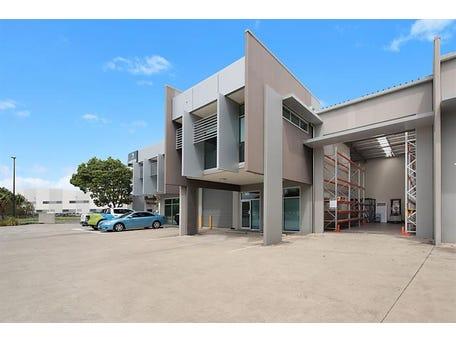 B2/5 Grevillea Place, Brisbane Airport, Qld 4008