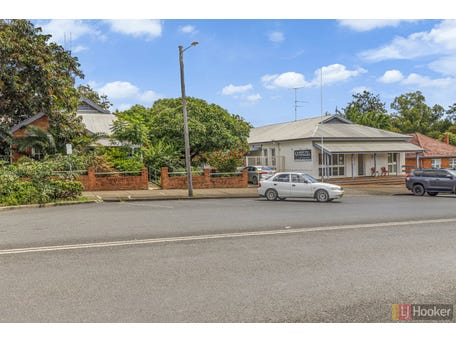 About You Medical & Allied Health Clinic, 4-6 Sea Street, West Kempsey, NSW 2440