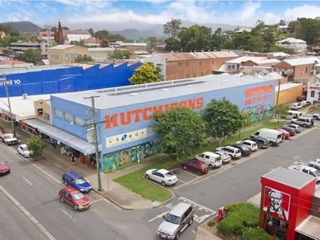 63 Wollumbin Street, Murwillumbah, NSW 2484