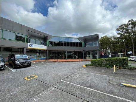 40 Karalta Road, Ground  Suite 8B, Suite 8 / 40 Karalta Road, Erina, NSW 2250