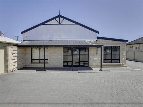56 St Andrews Terrace, Port Lincoln, SA 5606