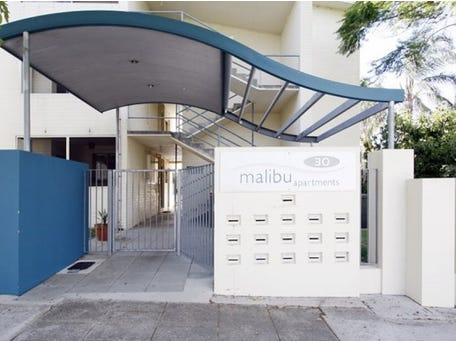 Malibu Apartments, 28   30 Cleaver Street, West Perth, WA 6005