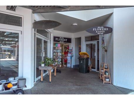6/63-65 Ballina Street, Lennox Head, NSW 2478