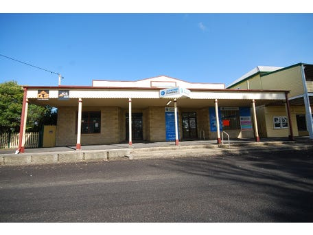 91 Richmond Terrace, Coraki, NSW 2471