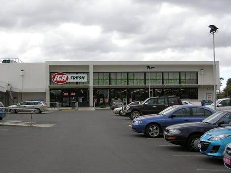 Shop 13A/67-75 Adelaide Road, Mannum, SA 5238