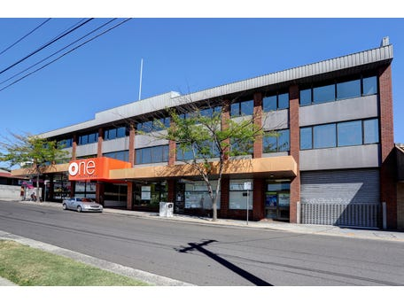 13 & 13A Central Avenue, Moorabbin, Vic 3189