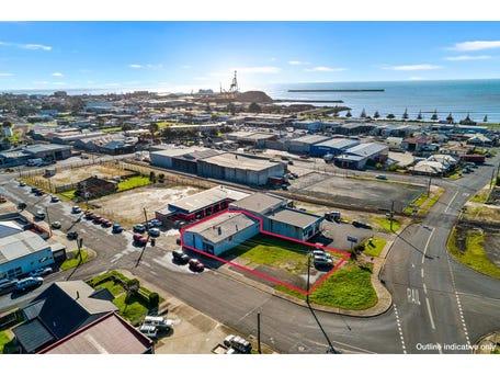 34 Reeves Street, South Burnie, Tas 7320