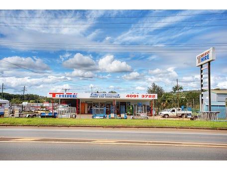 20B Tolga Road, Atherton, Qld 4883