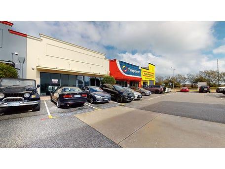 4/10 Pensacola Terrace, Clarkson, WA 6030