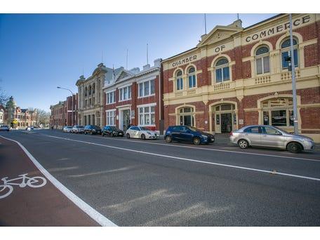 Chamber of Commerce, 1B/16 Phillimore Street, Fremantle, WA 6160