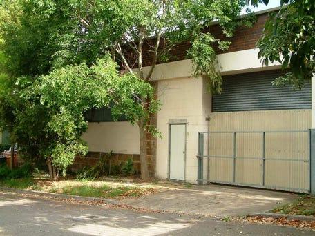 38 Rose Street, Annandale, NSW 2038