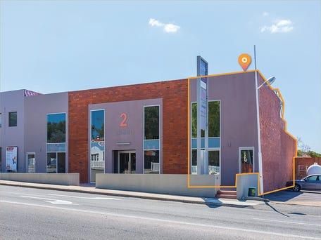 Unit 4 & 5/2 Walcott Street, Mount Lawley, WA 6050