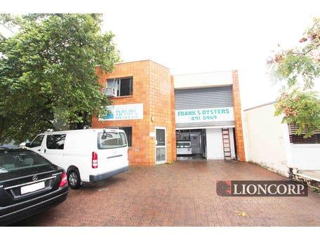 13 Holden Street, Woolloongabba, Qld 4102