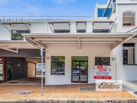 180 Main Street, Kangaroo Point, Qld 4169