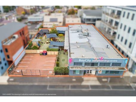 16 Little Ryrie Street, Geelong, Vic 3220