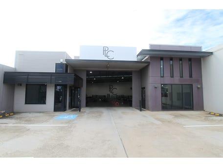 62 Clifford Street, Toowoomba City, Qld 4350