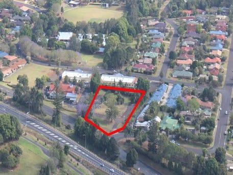 186-190 Lismore Road, Wollongbar, NSW 2477