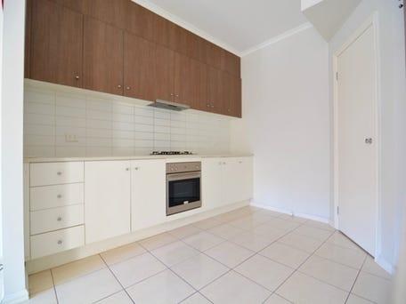 Nicholas Scott Real Estate | SOLD | 9 Marnoo Street, Braybrook