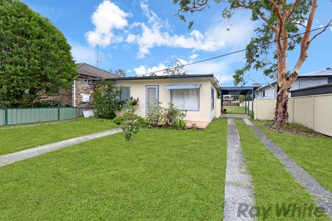 98 Birdwood Drive, Blue Haven, 2262, Central Coast - House / Perfect First Home - Investment / Carport: 1 / Toilets: 1 / P.O.A