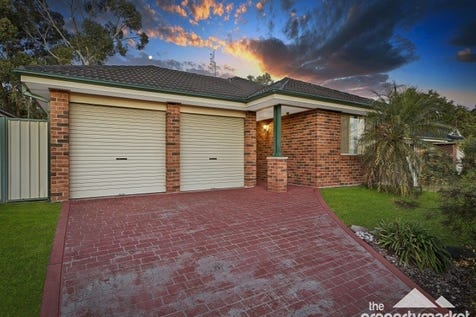 26 Colorado Drive, Blue Haven, 2262, Central Coast - House / Immaculate Single Level Home / Garage: 2 / $470,000