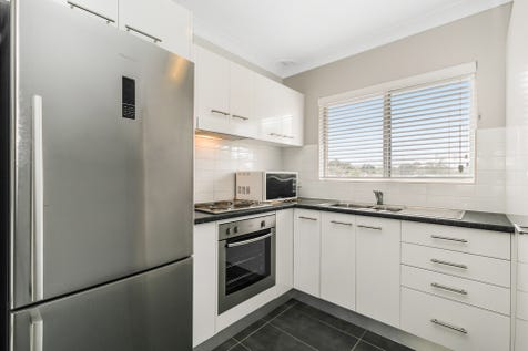 6/67 Donald Avenue, Umina Beach, 2257, Central Coast - Unit / Affordable Renovated Unit / Garage: 1 / $390,000