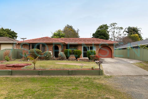 28 Tuggarah Street, Wyee, 2259, Central Coast - House / ROOM TO GROW! / Garage: 1 / Toilets: 2 / $580,000