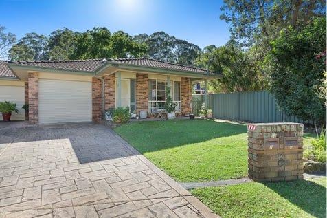 2/15 Mooramba Avenue, North Gosford, 2250, Central Coast - Duplex/semi-detached / Rare Opportunity / Garage: 1 / $400,000