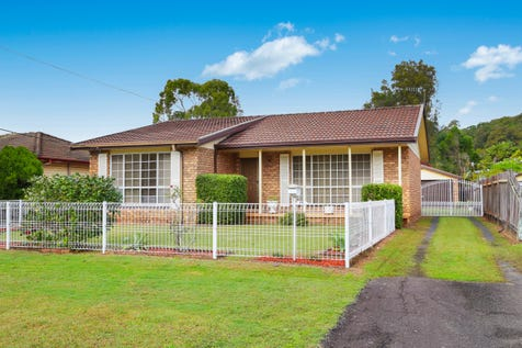 49 Boongala Avenue, Empire Bay, 2257, Central Coast - House / North facing single level home in great location / Garage: 2 / Secure Parking / $650,000