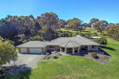 36 Perc Griffith Way, Orange, 2800, Central Tablelands - House / Perc Griffith Way / Garage: 3 / $969,000