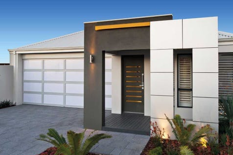 Lot 1/30 Willepie Drive, Pearsall, 6065, North East Perth - House / BE QUICK THIS LAND WILL NOT LAST  Don't miss this fantastic opportunity to get into your own Home and Land package by HomeStart. / Garage: 2 / Ensuite: 1 / Toilets: 2 / $376,696
