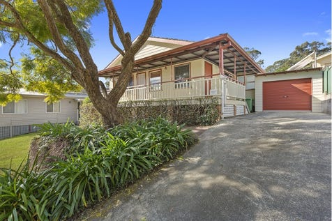 48 Japonica Drive, Wyoming, 2250, Central Coast - House / Look No Further / Garage: 1 / $490,000