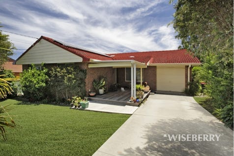 42 Rolfe  Avenue, Kanwal, 2259, Central Coast - House / OUTSTANDING OPPORTUNITY / Garage: 1 / $430,000