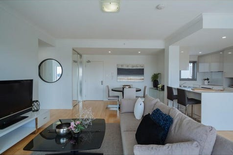 73/33 Newcastle Street, Perth, 6000, Perth City - Apartment / UNDER OFFER!! CALL FOR DETAILS / Carport: 1 / Air Conditioning / P.O.A