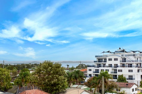 23/18-24 Torrens Avenue, The Entrance, 2261, Central Coast - Apartment / Under Contract / Garage: 1 / Air Conditioning / Toilets: 2 / P.O.A