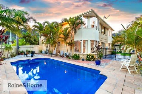 2 Burdett Place, Umina Beach, 2257, Central Coast - House / BEST IN BURDETT / Garage: 2 / $1,045,000