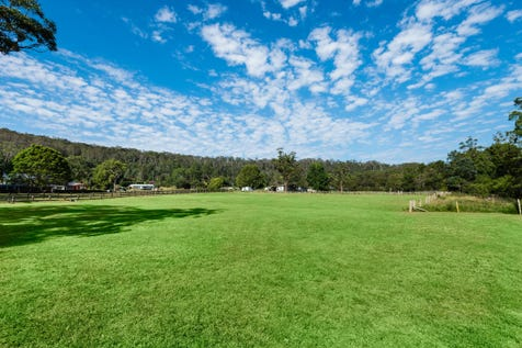 26 Orange Road, Fountaindale, 2258, Central Coast - Residential Land / Flat Sunny Acres / P.O.A