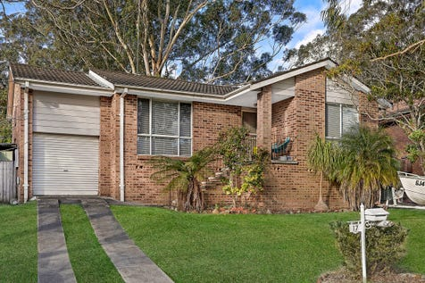 17 Greenwood Avenue, Berkeley Vale, 2261, Central Coast - House / A Fresh Start With Rewarding Return / Garage: 1 / Toilets: 2 / $590,000