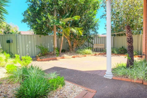 3/52 Kitchener Road, Long Jetty, 2261, Central Coast - Unit / STYLE & CHARACTER / Garage: 1 / $420,000